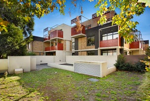 20/573 Glenhuntly Road, Elsternwick, Vic 3185