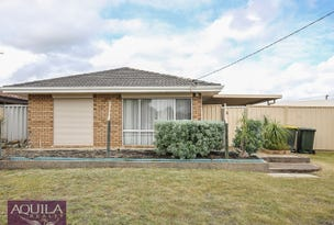20 Kingston Place, Midland, WA 6056