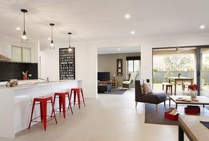 Lot 208 Purpletop Drive, Kellyville, NSW 2155