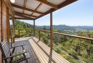 264 Whip Mountain Road, Yarranbella, NSW 2447