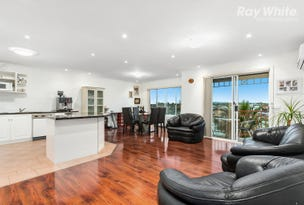 17/3 Inner Harbour Drive, Patterson Lakes, Vic 3197