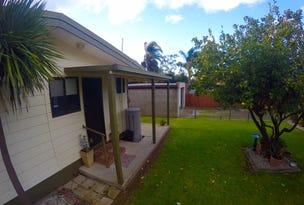 15b Sturt Street, Mulwala, NSW 2647