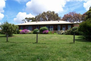 1 Mount Clay Road, Narrawong, Vic 3285