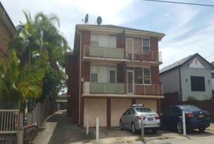 10/175 Haldon Street, Lakemba, NSW 2195