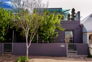 16 Sussex Street, North Adelaide, SA 5006