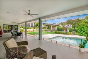 66 Palmview Forest Drive, Palmview, Qld 4553