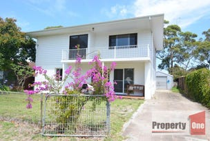 27 Roskell Road, Callala Beach, NSW 2540