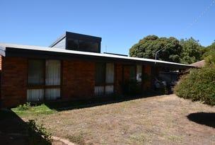 78 South Road, Yarrawonga, Vic 3730