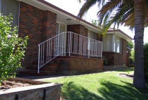 Modbury North, address available on request