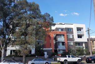 25/29-35 King Edward Street, Rockdale, NSW 2216
