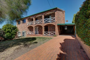 103 Madeira Road, Mudgee, NSW 2850