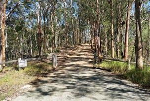 Lot 132 Rowe Road, Laceys Creek, Qld 4521