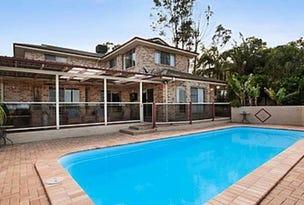 14 Kalinda Place, Casino, NSW 2470