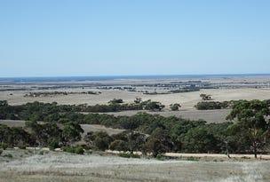 18, Foothills Road, Tumby Bay, SA 5605