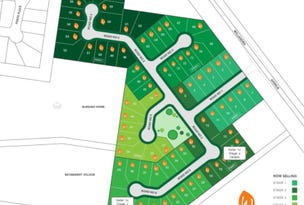 Lot 85 Willandra Gardens, Griffith, NSW 2680
