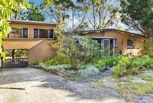 7 Range Place, Engadine, NSW 2233