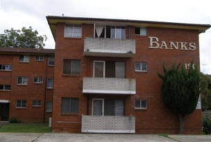27/190 Sandal Crescent, Carramar, NSW 2163