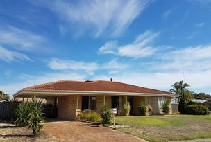 6 Shirreff Close, Australind, WA 6233