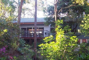 1 Lurnea Crescent, Valentine, NSW 2280