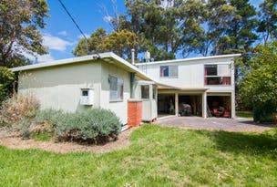 9 Martins Court, White Beach, Tas 7184