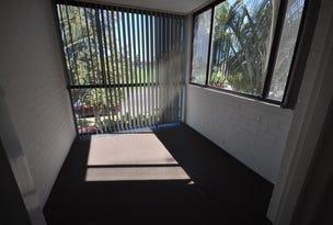 101/118 Terrace Road, Perth, WA 6000