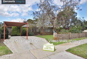122 Queens Road, South Guildford, WA 6055