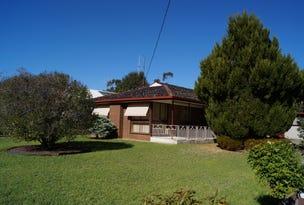 56 Moora Rd, Rushworth, Vic 3612