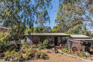 32 Murramarang Rd, Bawley Point, NSW 2539