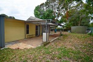 10 Phegan Street, Woy Woy, NSW 2256