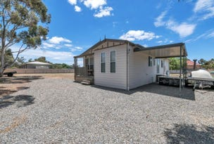 Lot 292 Curio Road, Cambrai, SA 5353