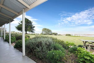 5 James Well Road, James Well, SA 5571