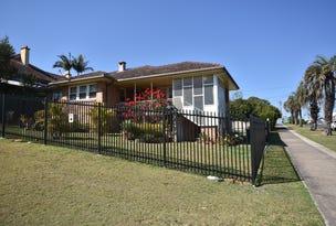83 Lennox Street, Casino, NSW 2470