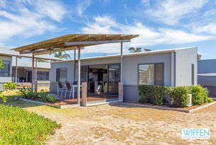 8/357 Ramada Resort, Diamond Beach, NSW 2430