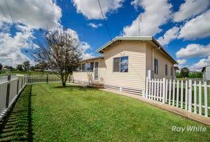 14 Butterfactory Lane, Carrs Creek, NSW 2460