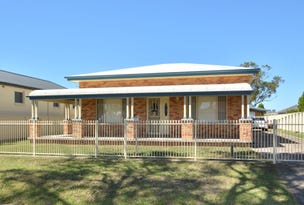 47 Northcote Street, Aberdare, NSW 2325