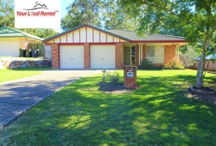 29 Dougy Place, Bellbowrie, Qld 4070