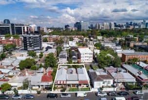 9, 11 & 13 Margaret Street, South Yarra, Vic 3141
