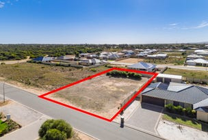 52 Brockagh Drive, Utakarra, WA 6530