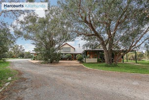 101 Brook Road, Kenwick, WA 6107