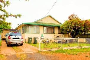 78 Pierce Street, Wellington, NSW 2820