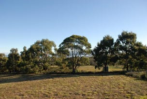 Lot 8 Clover Court, Carlton, Tas 7173