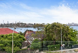4/843 New South Head Road, Rose Bay, NSW 2029