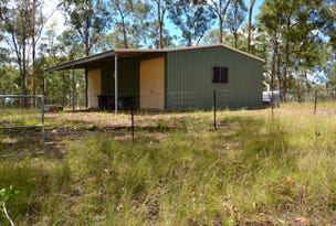 Lot 501, 501 Gatton Esk Road, Mount Hallen, Qld 4312