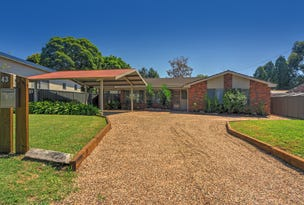 43 Page Avenue, North Nowra, NSW 2541