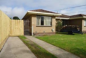 Unit 1/22 Morwell Avenue, Dandenong South, Vic 3175
