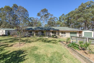 50 Pollwombra Road, Moruya, NSW 2537