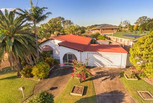 3 Yorkshire Crescent, Mount Warren Park, Qld 4207