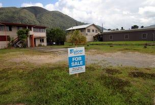 Lot 29, 7 Still Street, Tully, Qld 4854