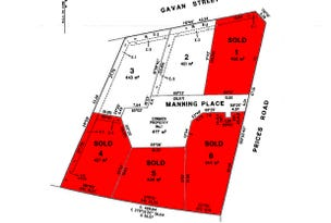 Lot 2, 4 Manning Place, Bright, Vic 3741