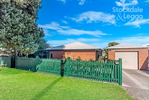 173 Princes Hwy, Port Fairy, Vic 3284